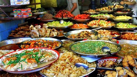 la cuisine thailandaise prendre des cours de cuisine thaï vivre en thaïlande