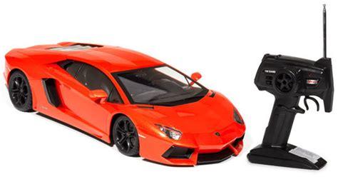 ***limited Edition*** 1/10 Lamborghini Radio Remote