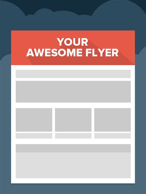 Create A Flyer Online Free And Print  Printable Pages. Bill Payment Schedule Template. Bipolar Mood Chart Template. Excellent Acquisitions Editor Cover Letter. Powerpoint Template Free Microsoft. Kean University Graduate Programs. Construction Estimating Spreadsheet Template. Child Custody Letter Template. San Francisco State Graduate Programs
