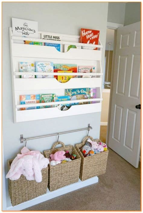Storage Inspiration Small Spaces by Creative Storage Ideas For Small Spaces 29