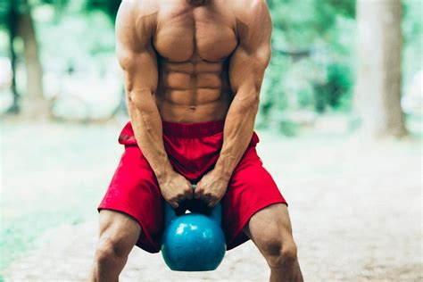 kettlebell abs exercises crunches goodbye hello say these workouts