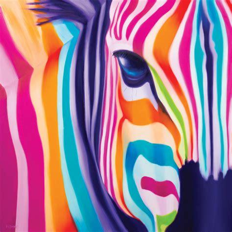 chambre b b pastel ophrey com peinture zebre couleur prélèvement d
