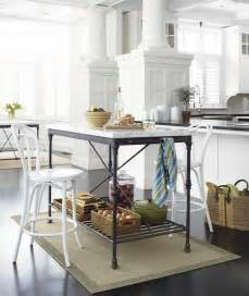small kitchen islands with stools bistro kitchen decor how to design a bistro kitchen