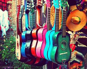 Vintage Guitar Pictures, Photos, and Images for Facebook ...