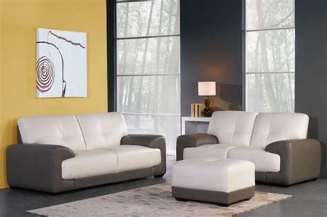 deco meuble cuisine meubles salon pas cher photo 9 10 renseignez vous chez