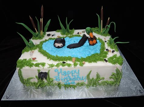 get a cake where can you you get a custom cake at ck spices coffee teas