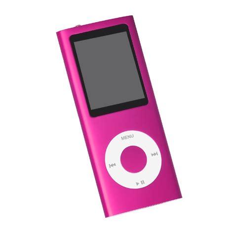 Zu Mp3 by Reproductor Mp4 1 8 Mp3 Musica Radio Grabadora