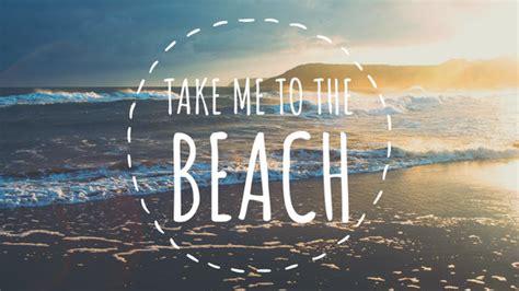 customize  beach desktop wallpaper templates  canva