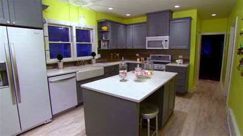 hgtv kitchen makeover sweepstakes hgtv kitchen makeover contest 2017 www allaboutyouth net 4189