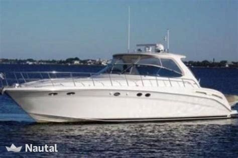 Sea Ray Boat Rental Chicago by Yacht Rent Sea Ray 54ft In Marina City Chicago Nautal