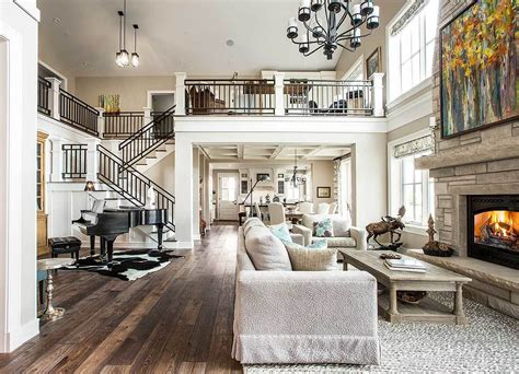 15 Luxury Living Room Designs (stunning Home Design Story Tool Download Japan Inspirational Ideas House Software Windows 8 3d Architect Deluxe Tutorial Expo Center Reviews Hgtv Ultimate For Mac Products Anderson Indiana Games Ggg
