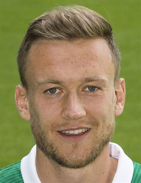 Mike te Wierik - Player profile 20/21 | Transfermarkt