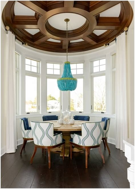 amazing coffered ceiling ideas