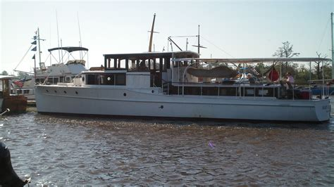 Aluminum Boats For Sale Eastern Nc by Boats Nc