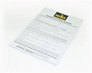 dissertation binding service staples noznanet With staples document binding service
