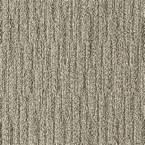 karastan carpet rebate form mohawk karastan braided texture carpet tiles colors