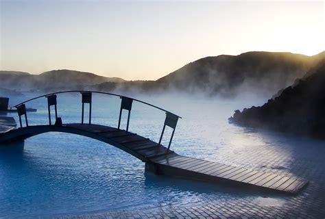The Blue Lagoon Iceland Mezzmiee