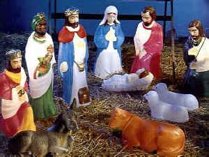 Nativity sets outdoor plastic lighted democraciaejustica plastic outdoor light up nativity set o outdoor lighting saveenlarge christmas 141characters workwithnaturefo
