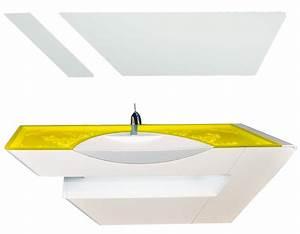 davausnet vasque salle de bain originale avec des With vasque originale salle de bain