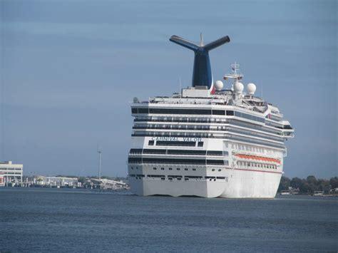 26 Fantastic Carnival Cruise Ships Galveston | Fitbudha.com