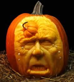 Pumpkin Masters Carving Tools by Jack O Lanterns