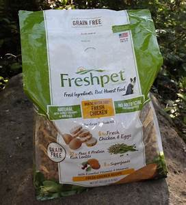 freshpet natural pet food available at target all things With freshpet dog food