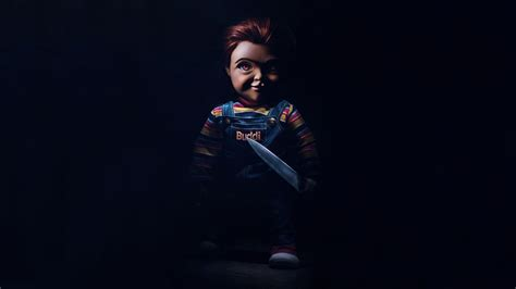 childs play   wallpaper hd movies  wallpapers