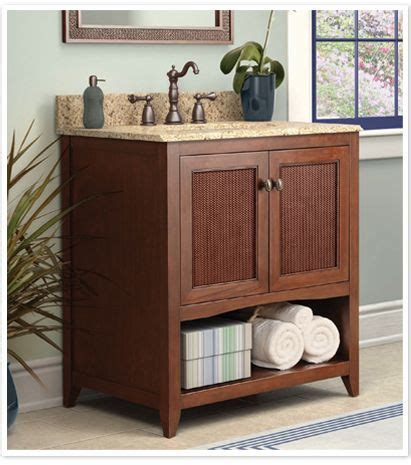 10  images about Wolf Classic Cabinets on Pinterest