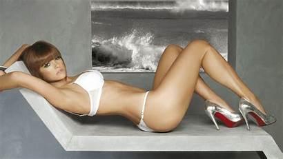 Px Woman Attractive Lovely Araceli Gonzalez Wallpapers