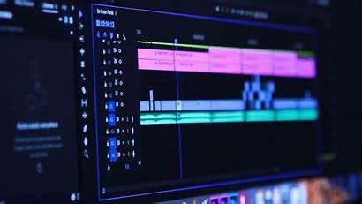 Premiere Adobe Editing Student Beginning Cc Indir