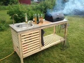 diy outdoor bar joy studio design gallery best design