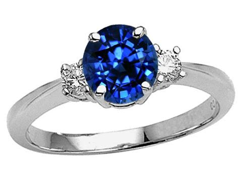 Colored Gemstone Engagement Rings At Ajs Gems. Icy Diamond. Pear Diamond Engagement Rings. Clasp Bangle Bracelets. Halo Diamond Earrings. Engagement Ring Diamond. Navy Blue Stud Earrings. Guy Bracelet. 3ct Sapphire