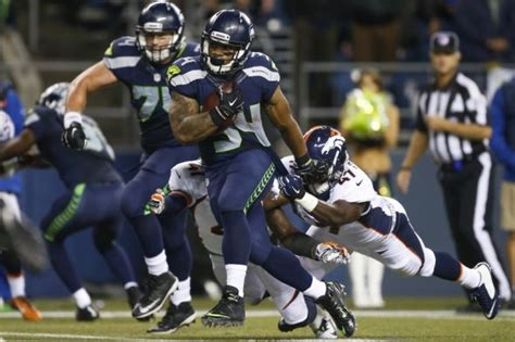 seahawks  chiefs  stream  seattle  kansas