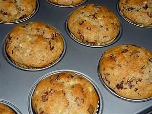 Bananen Joghurt Muffins : schoko bananen joghurt rezepte suchen ~ Lizthompson.info Haus und Dekorationen