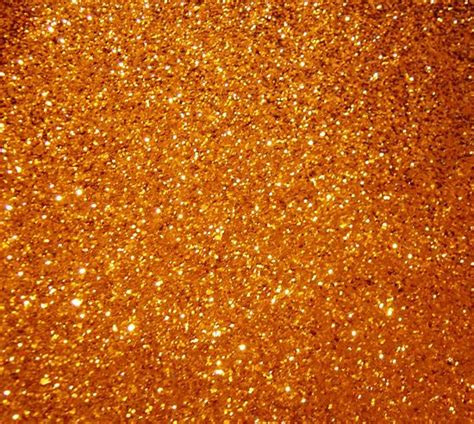 Orange Glitter Wallpaper orange glitter wallpaper oh my warm orange