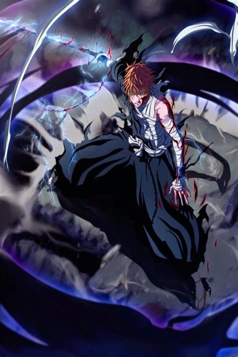 anime bankai 1000 images about and other anime i like on