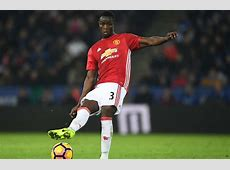 Star Returns Strongest 4231 Manchester United Lineup