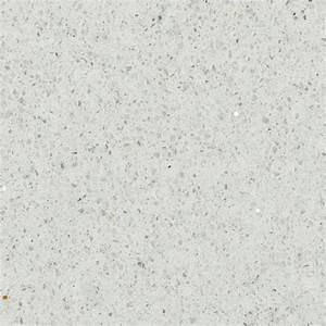 Caesarstone Classico - 3142 White Shimmer™
