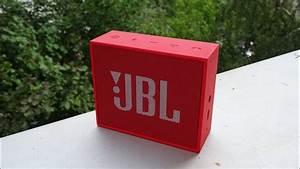 Jbl Bluetooth Lautsprecher Go : jbl go bluetooth lautsprecher review youtube ~ Jslefanu.com Haus und Dekorationen