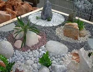 les 25 meilleures idees concernant gravier de jardin sur With exceptional allee de jardin en cailloux 4 creer le plus beau jardin avec le gravier pour allee