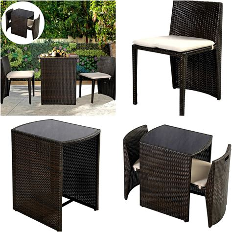 outdoor wicker table and chairs small bistro table and 2 chairs set high bar outdoor