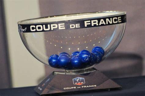 €5,000 eur (~$6,122.99 usd) are spread among the teams as seen below. Coupe de France foot 2019 2020 : Actu, résultats, match en ...