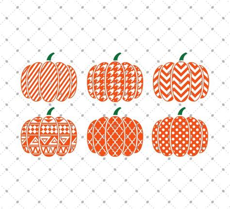 Finding freebies and purchasing cricut access are awesome ways to get svg files for design space. SVG Cut Files for Cricut and Silhouette - Patterned ...