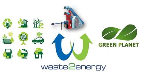 Biomass waste into Renewable Energy using Briquetting ...