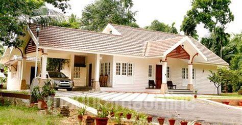 manorama  veedu dream home village house
