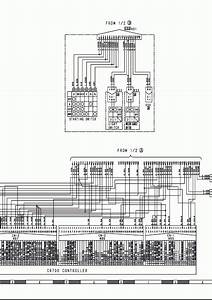 Komatsu Hydraulic Excavator Pc78mr