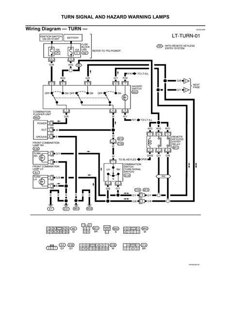 71 ford mustang flasher wiring wiring library