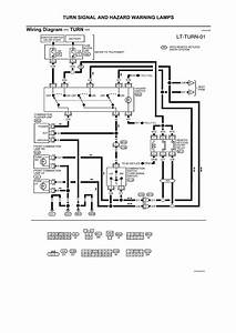 Lock Wiring Diagram 2000 Cougar