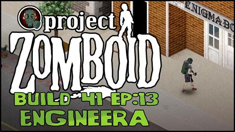 project zomboid build  carpentry  intermediates