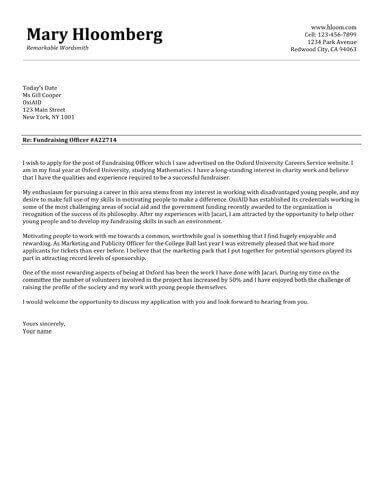 goldfish bowl cover letter template  microsoft word